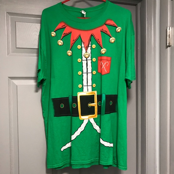Tops - Christmas Shirt. MUST BUNDLE